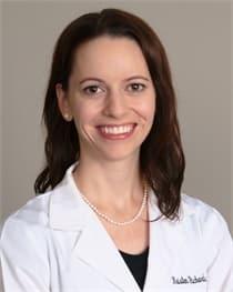 Dr. Kristen N Richards MD