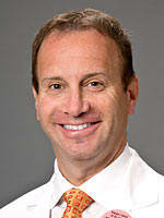 Richard E Friedenheim, MD Pulmonary Disease