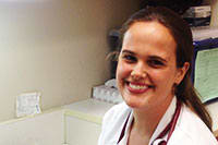 Dr. Amy S Gee MD