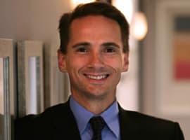 Brian J Parker, MD Plastic Surgery