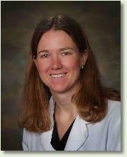 Elizabeth W Rzepka-Alto, MD Adolescent Medicine