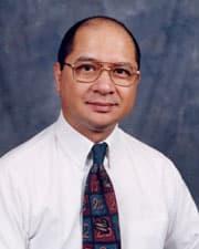 Dr. Mel G Marilim MD