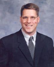 Dr. Wade E Lenz MD