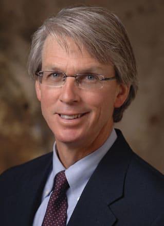 Dr. Jeffrey W Schenck MD