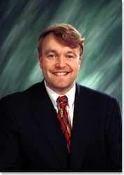 Dr. Richard J Baker MD