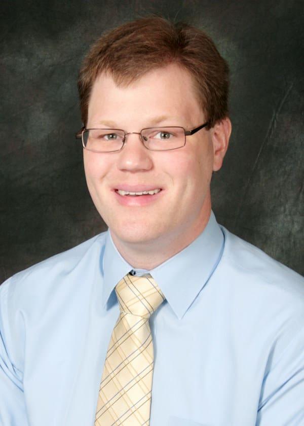 Dr. Peter K Hoftiezer DO