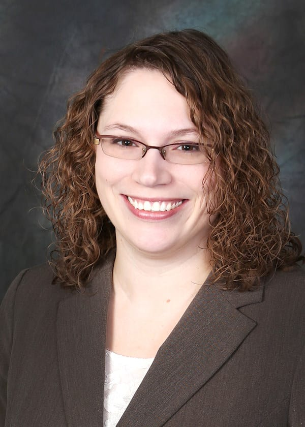 Dr. Lisa N Ruckman MD