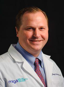 Dr. Joseph J Herdman MD