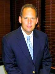 Dr. John S Walczyk MD