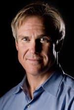 Dr. Robert K Gildersleeve MD