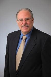 Dr. William Zarowitz MD