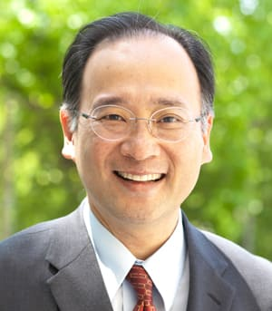 John C Shin, MD Ophthalmology