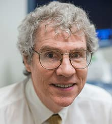 William N Burns, MD Endocrinology, Diabetes & Metabolism