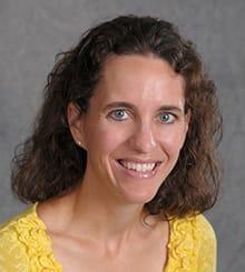Amy D Lochow, MD Internal Medicine/Pediatrics