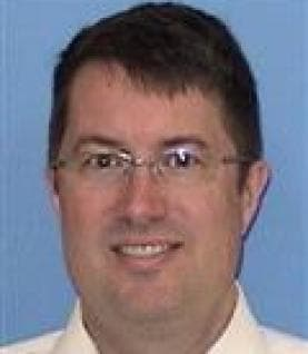 Michael B Weigner, MD Emergency Medicine