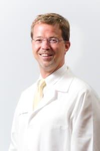 Dr. Eric R Emanuel MD