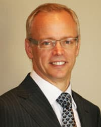 Dr. Richard C Mauer MD