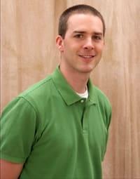 Dr. Noah A Sutter MD