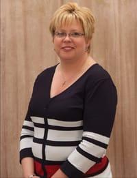 Dr. Colleen M Olszewski MD
