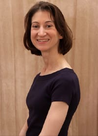 Dr. Regina S Eich MD