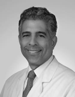 Dr. Omar L Hamada MD