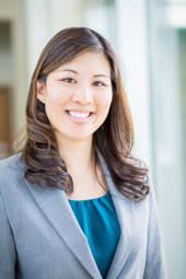 Dr. Priscilla D Hoang MD