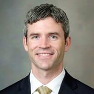 Dr. Timothy J Oconnor MD