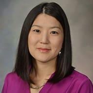Dr. Kathleen S Linnemann MD