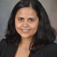 Dr. Shipra Gupta MD