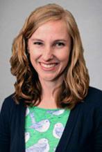 Dr. Amy E Mc Collum MD