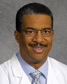 Jared W Jones, MD Internal Medicine