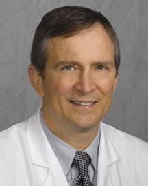 Dr. L J Matchett MD