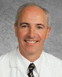 Dr. Jeffrey A Heavilon MD