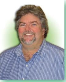 Dr. Bryan D Yates MD
