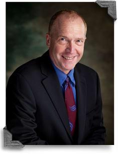 Dr. Ronald A Evans MD