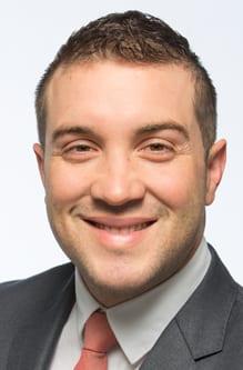 Jeremy R Woodson, MD Orthopaedic Surgery