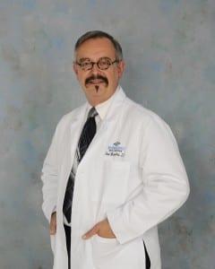 Dr. Paul J Misischia DO