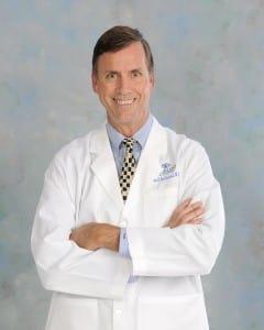 Dr. Michael S Mcfarland MD