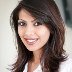 Dr. Shaily P Kesani MD