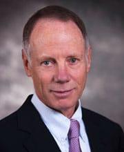 Dr. James S Allen MD