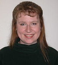 Dr. Karen Bruck MD
