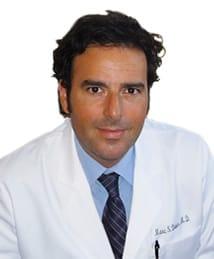 Dr. Marc S Dauer MD