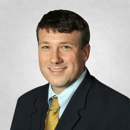 Christopher S Raffo, MD Orthopaedic Surgery