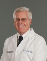 Dr. Edward J Oke MD
