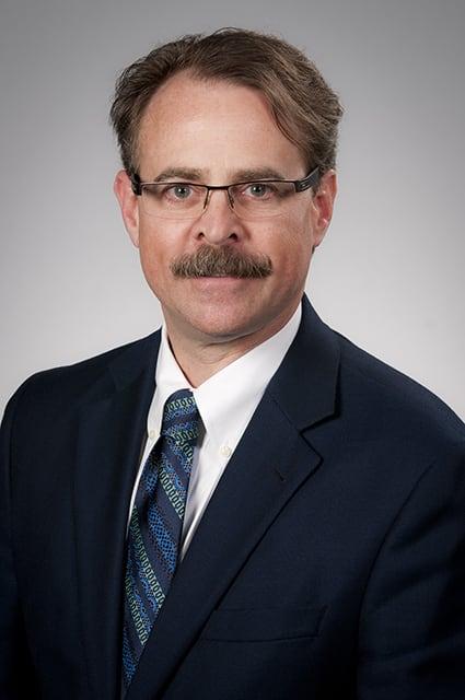 Dr. John W Newcomer MD