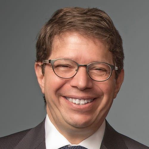 Dr. Marc S Cohen MD