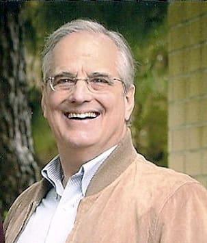 Dr. David A Denenholz MD