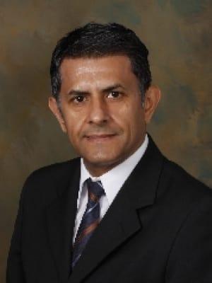 Dr. Khashayar Dashtipour MD