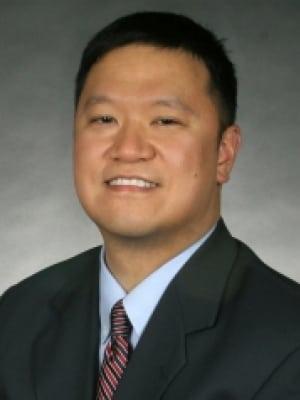 Dr. Jeffrey L Kim MD