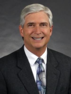 Dr. Roger D Woodruff MD
